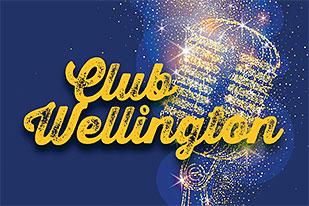 Wellington Dating-Agenturen